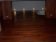 user_64_club_hotel_sheraton.jpg